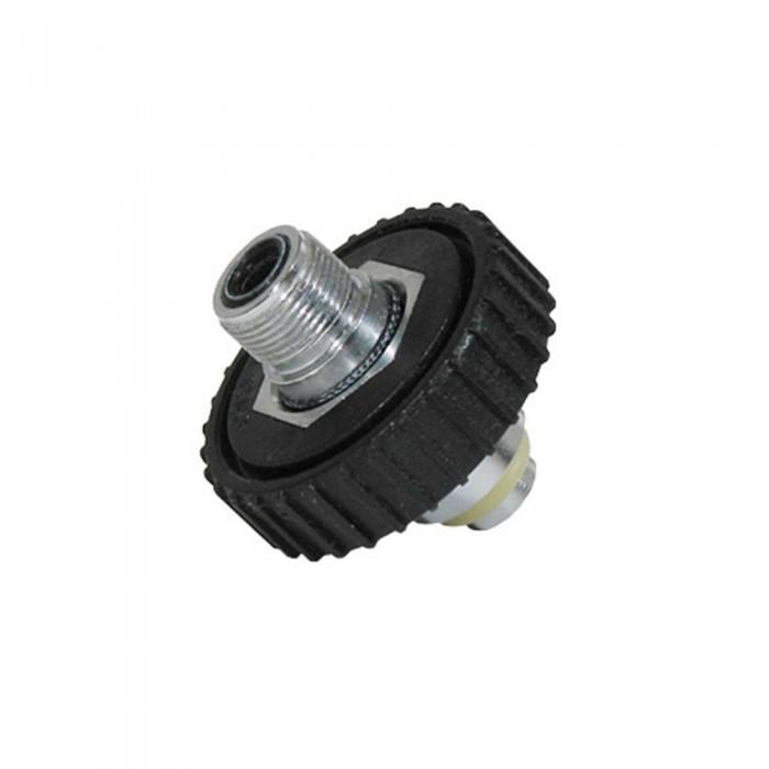 [해외]부샤 DIN Conversion Kit for V40/V10/V100