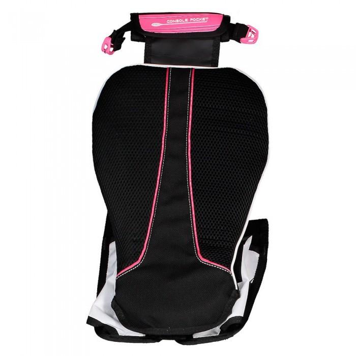 [해외]아쿠아렁 Omni Color Kit 137502962 Pink