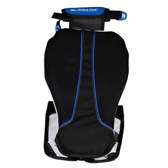 [해외]아쿠아렁 Omni Color Kit 137502965 Blue