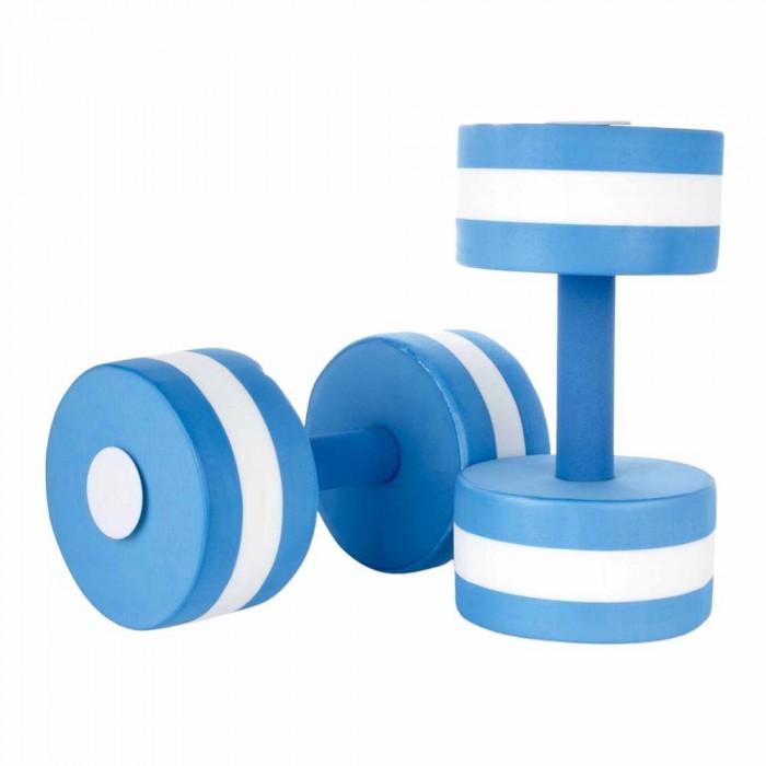 [해외]스피도 Aqua Dumbell 647636 Blue