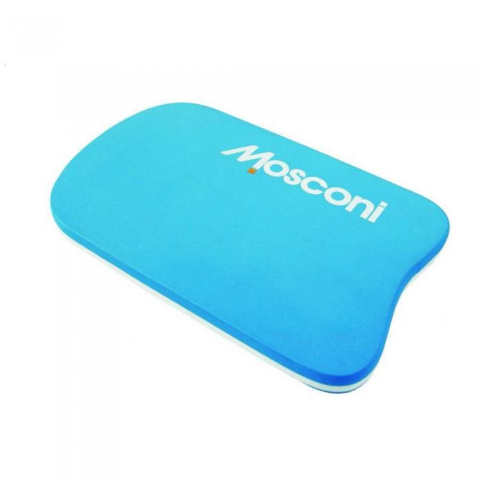 [해외]MOSCONI Pro 6136387011 Blue