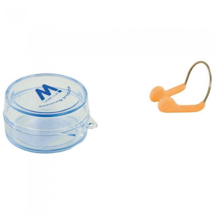 [해외]MOSCONI Iron Nose Clip 6136387121