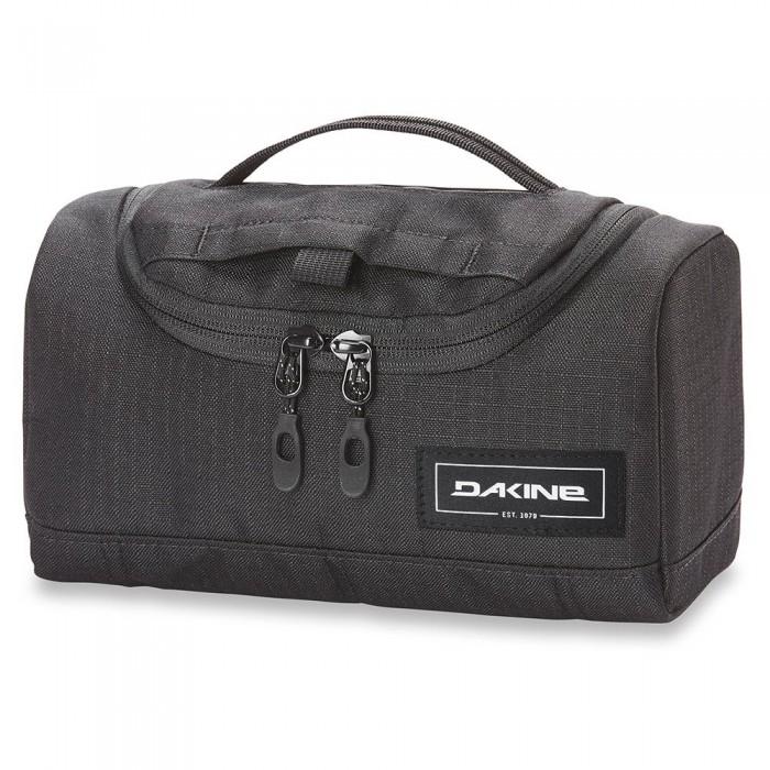 [해외]다카인 Revival Kit M 14137440530 Black