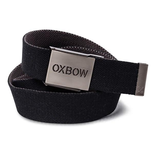 [해외]OXBOW Tari 14137432674 Noir