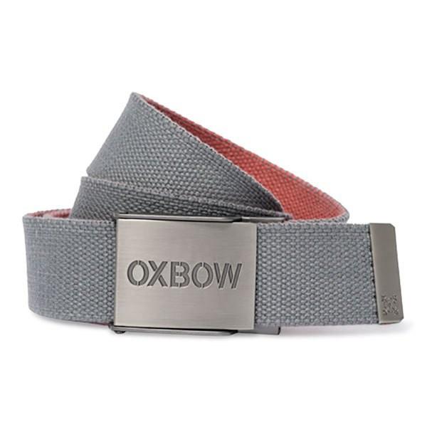 [해외]OXBOW Tari 14137432675 Quartz