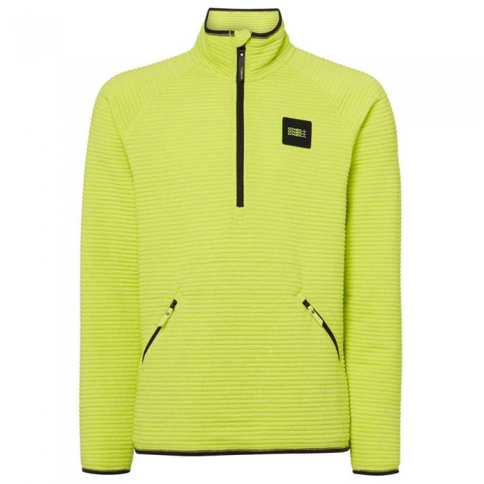 [해외]오닐 포르마tion Hz Fleece 14137352686 Lime Punch
