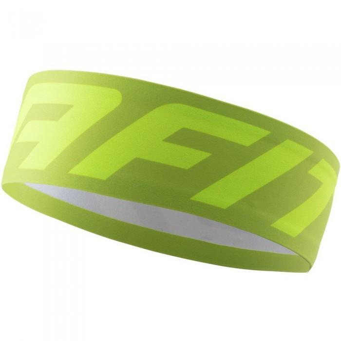 [해외]다이나핏 Performance Dry Slim 6137273065 Fluo Yellow
