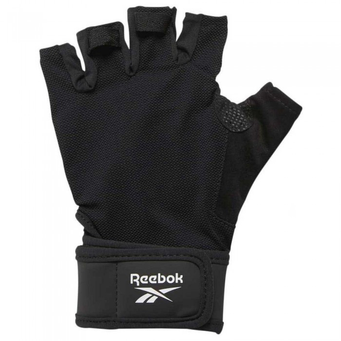 [해외]리복 Techstyle Wrist 7137416715 Black