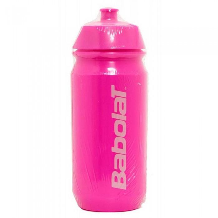 [해외]바볼랏 Drink Bottle 12137437705 Pink