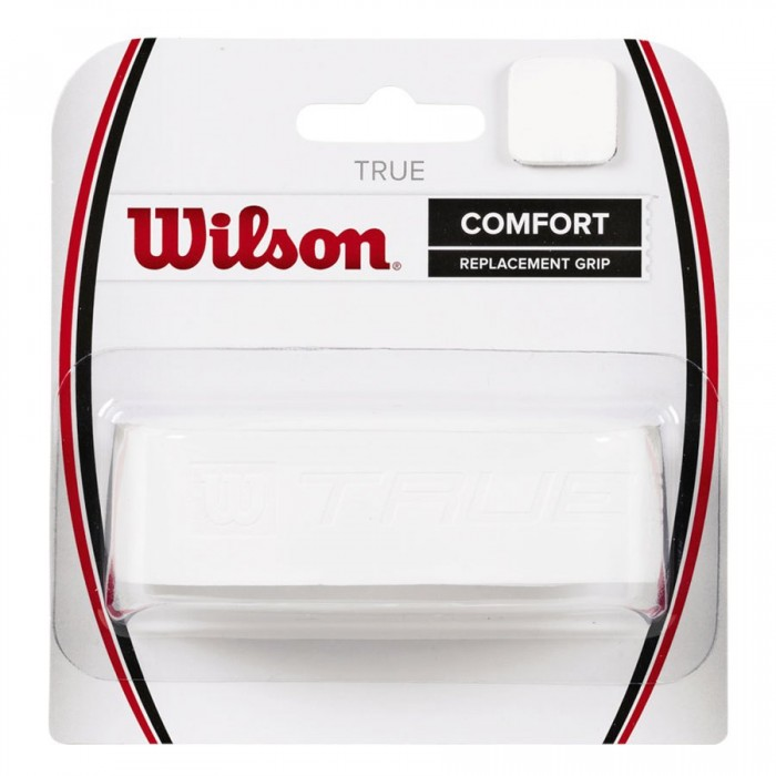 [해외]윌슨 True 12137395299 White