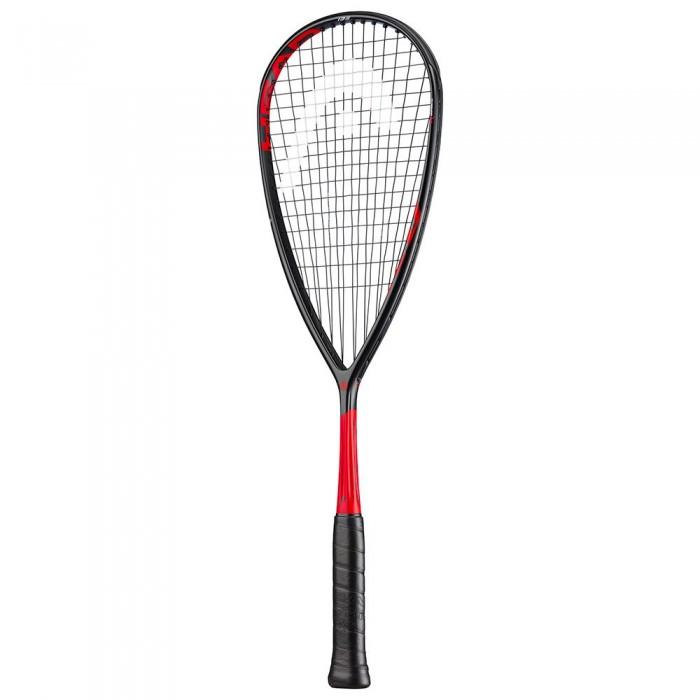[해외]헤드 RACKET Graphene 360 Speed 135 Squash Racket 12137426531