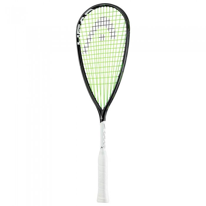 [해외]헤드 RACKET Graphene 360 Speed 135 SB Squash Racket 12137426533
