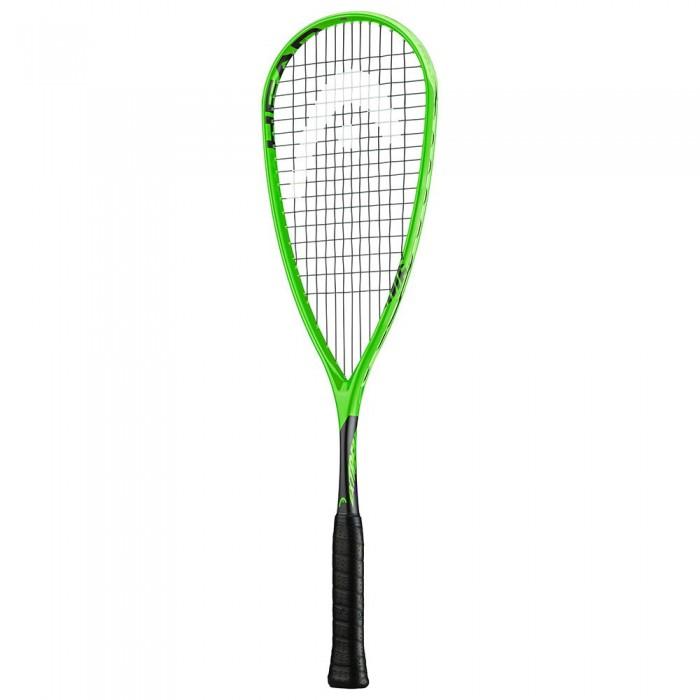 [해외]헤드 RACKET Extreme 135 Squash Racket 12137426535