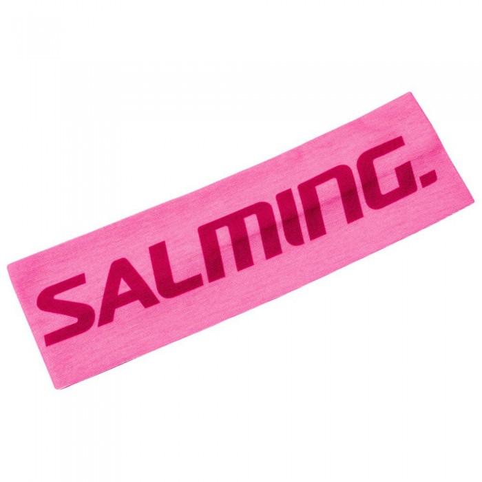 [해외]살밍 Headband 12137606066 Pink / Magenta