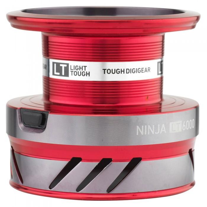 [해외]다이와 Ninja 18 LT 6000 137195822