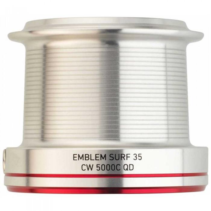 [해외]다이와 Emblem Surf 18 35 CW QD 137195903