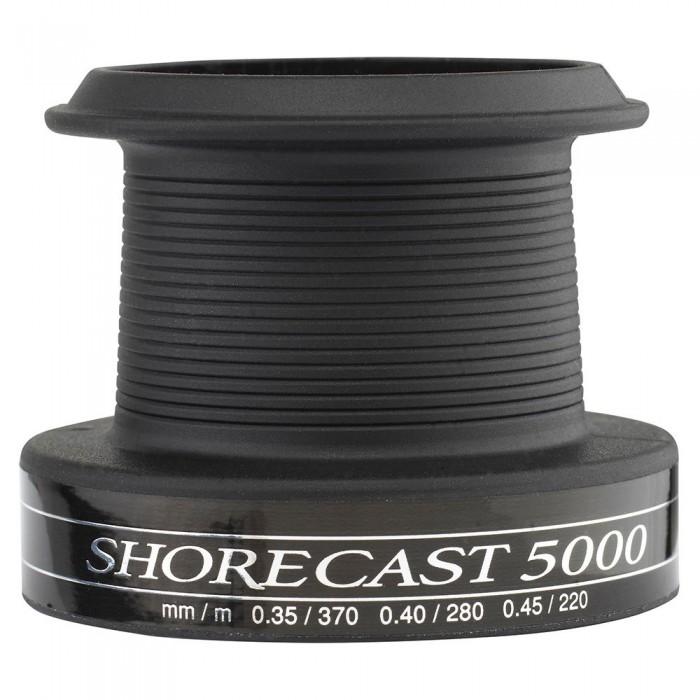 [해외]다이와 Shorecast 5000 137195916