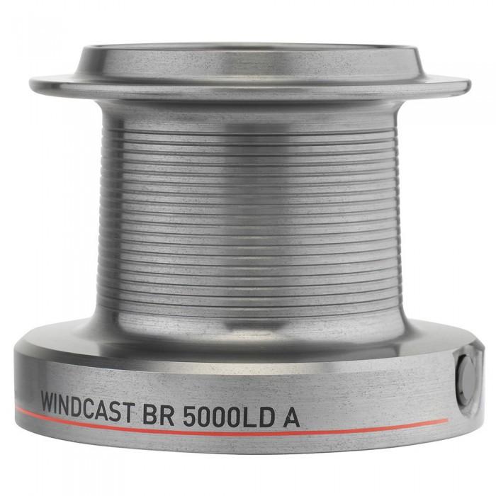 [해외]다이와 Windcast BR 137195925