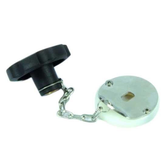 [해외]SEANOX Brake For 686030/35 137632090