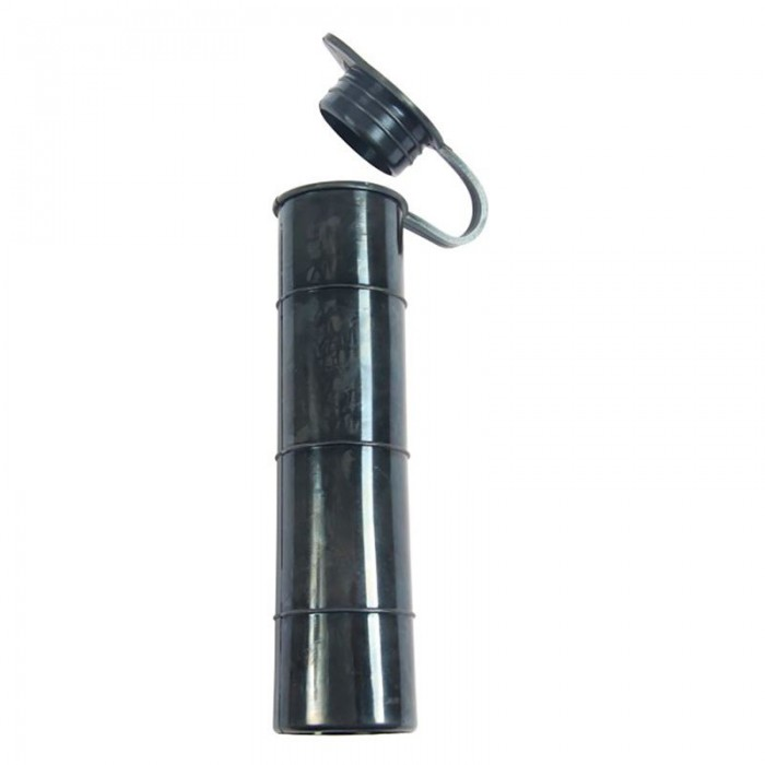 [해외]SEANOX Rod Holder 210 mm Sttoper 137632027