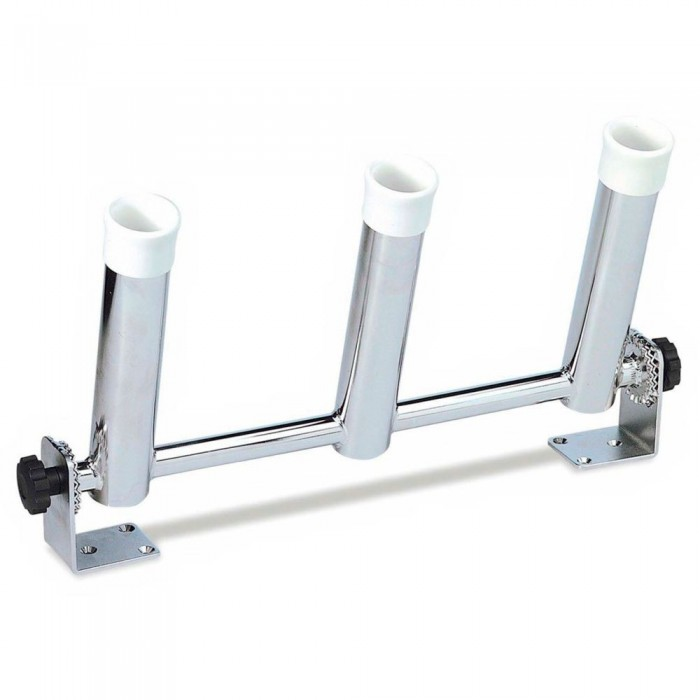 [해외]SEANOX Rod Holder 3 Close Orientable 137632074
