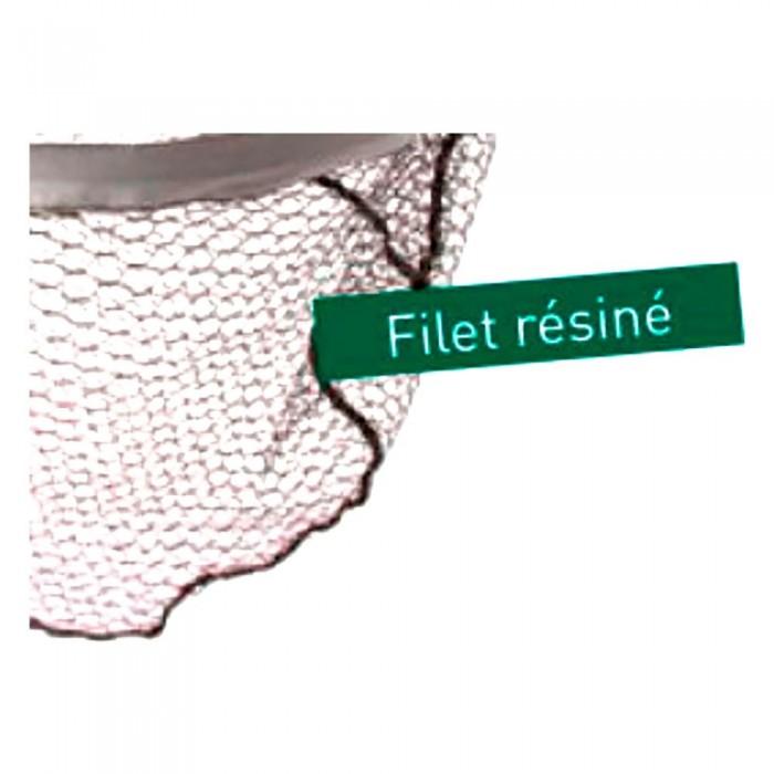[해외]AMIAUD Dip Net Mesh Only Resin 137649958