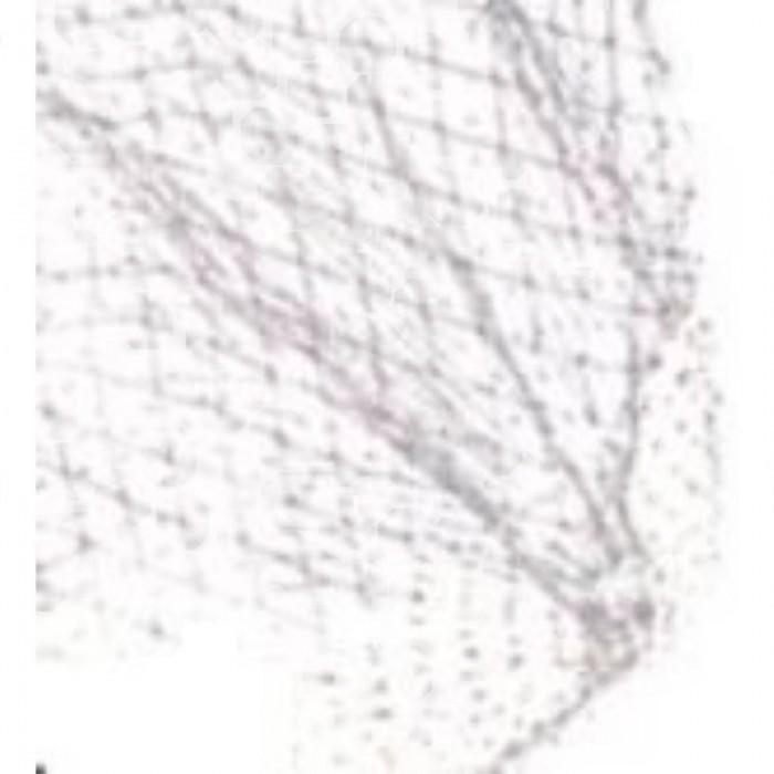 [해외]AMIAUD Head Single Net 137649967