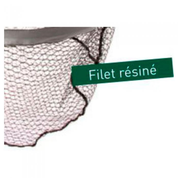 [해외]AMIAUD Net Only Resin Dip Net D. 60 cm 137649968