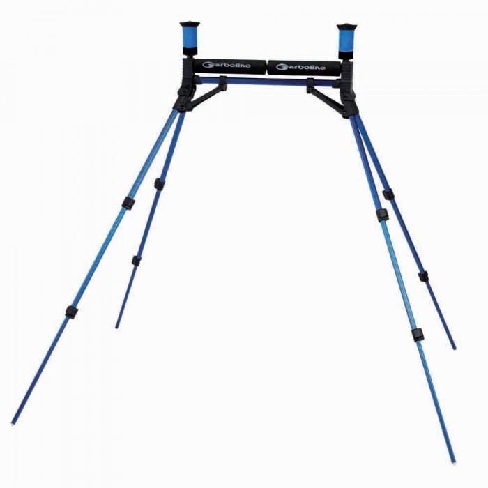 [해외]GARBOLINO Flat Roll Synergy 65 cm 137618806
