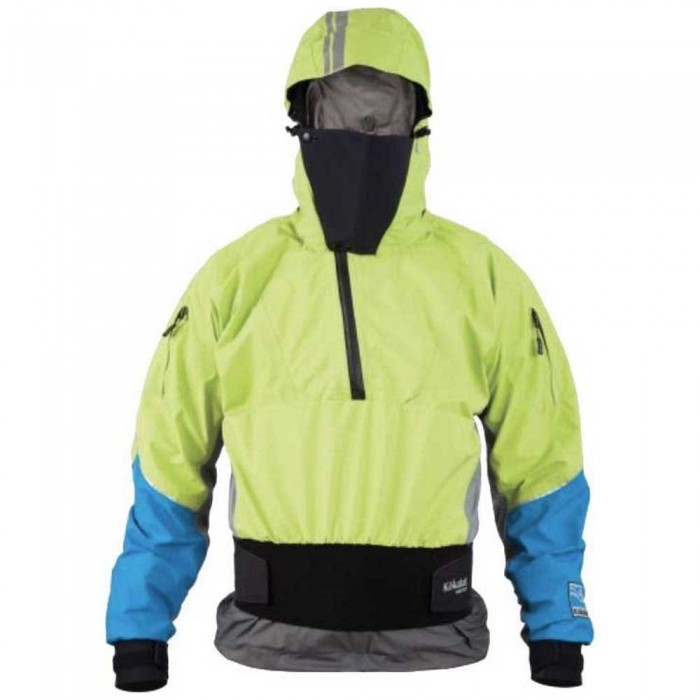 [해외]KOKATAT Passage Goretex 137594026 Mantis