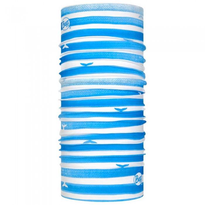 [해외]버프 ? Wave Blue