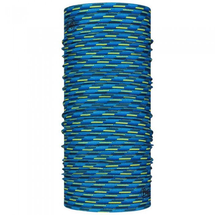 [해외]버프 ? Rope Blue