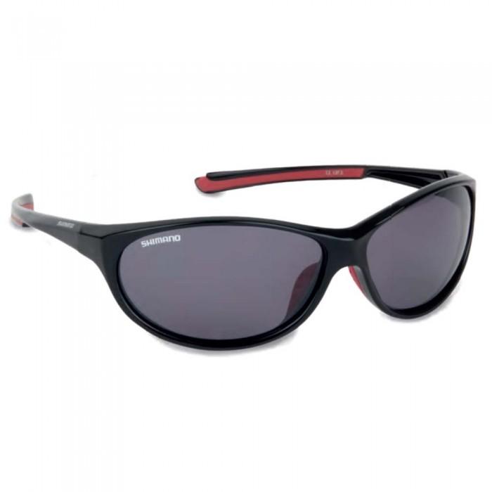 [해외]시마노 FISHING Catana BX 135883540 Black / Grey
