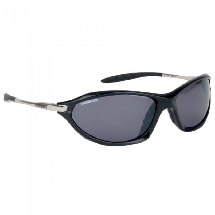 [해외]시마노 FISHING ForceMaster XT 135883541 Black / Grey