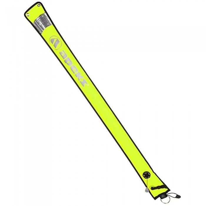 [해외]아펙스 SMB Buoy 1.4 m 10137658703 Yellow