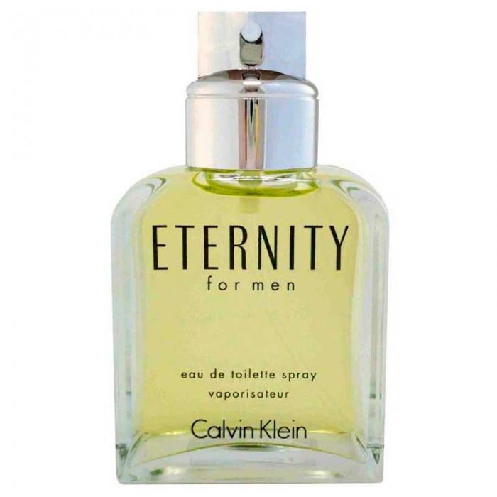 [해외]캘빈클라인 Eternity Men Eau De Toilette 200ml
