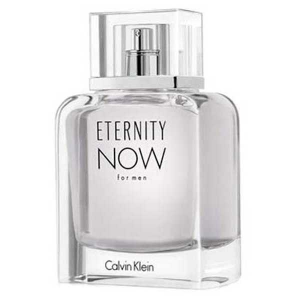 [해외]캘빈클라인 Eternity 노w For Men Eau De Toilette 100ml