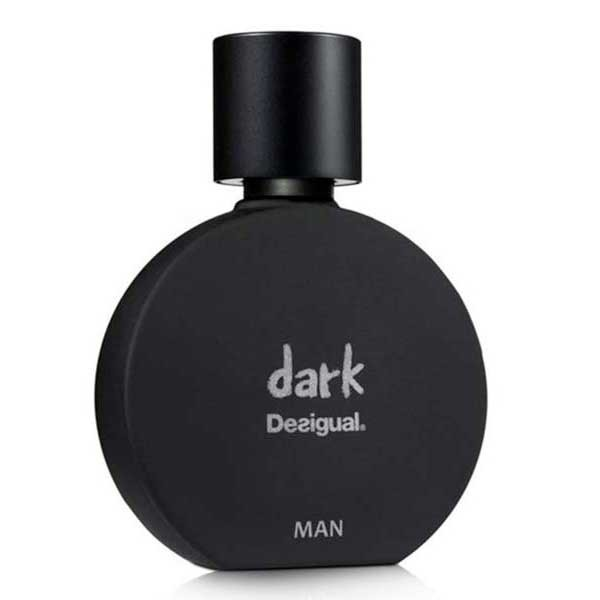 [해외]데시구알 Dark Man Eau De Toilette 15ml 136111021