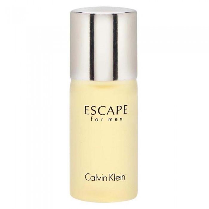 [해외]캘빈클라인 Escape For Men Eau De Toilette 50ml 136620821