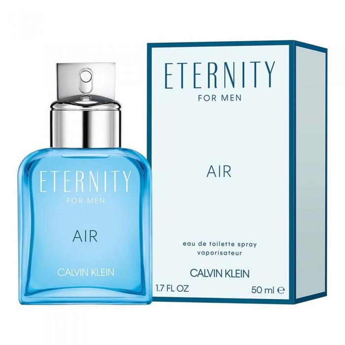 [해외]캘빈클라인 Eternity Air 50ml 137277777