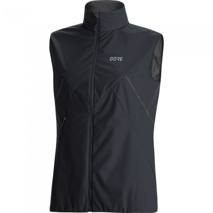 [해외]GORE? Wear Partial Goretex Infinium 6137533584 Black