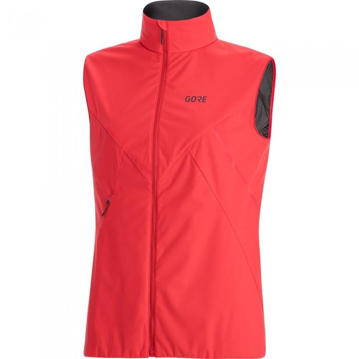 [해외]GORE? Wear Partial Goretex Infinium 6137533585 Hibiscus Pink