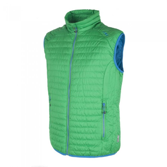 [해외]CMP Vest 6136024009 Mint Green