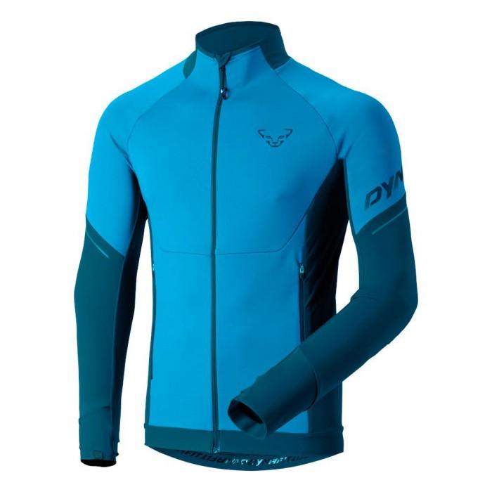 [해외]다이나핏 Alpine Warm 6137647416 Frost / Light Blue