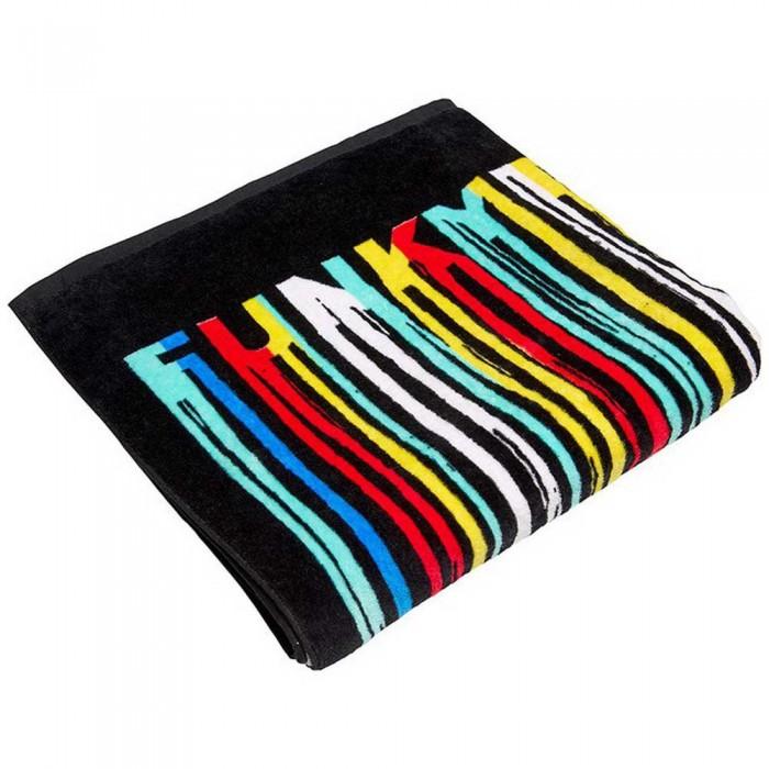 [해외]펑키 트렁크 Towel 6137592531 Drip Funk