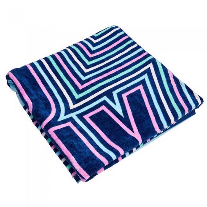 [해외]펑키타 Towel 6137592532 Illusion
