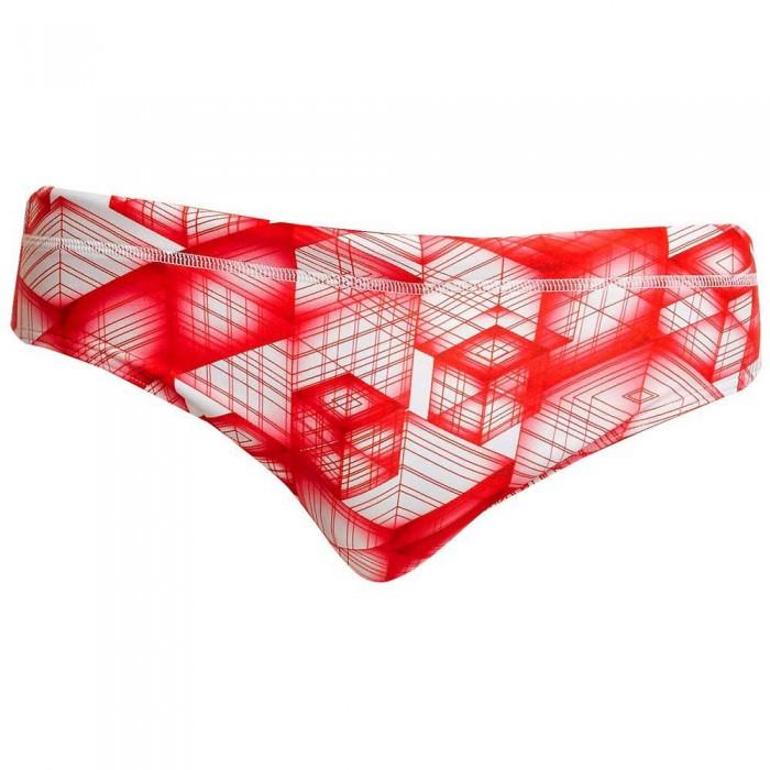 [해외]펑키 트렁크 클래스ic Red Dwarf