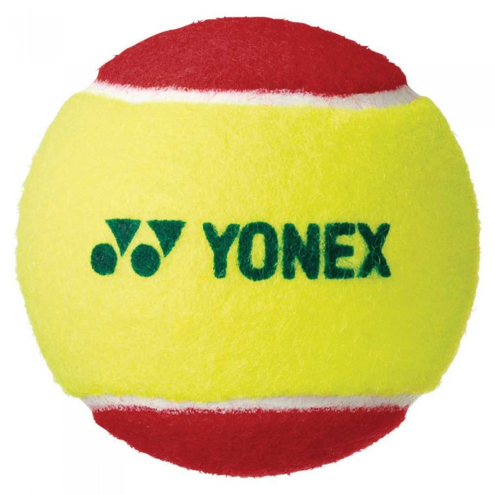 [해외]YONEX Muscle Power 20 12137646491 Red