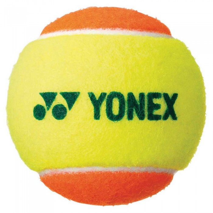 [해외]YONEX Muscle Power 30 12137646492 Yellow