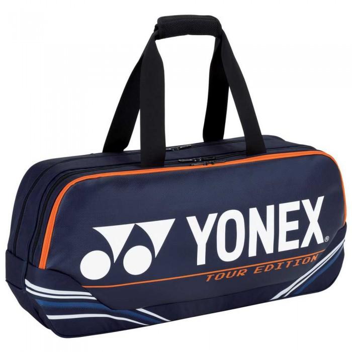 [해외]YONEX Pro Tournament 12137646425 Dark Navy